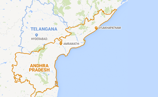 Andhra Pradesh Government to Construct Tribal Museum in Visakhapatnam District