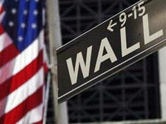 US Markets Crash Again As Dow Plunges 1,700 Points In Early Trade