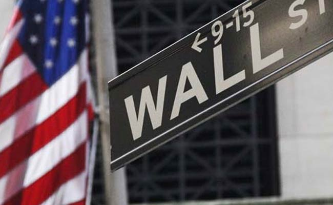 US Markets Hit Record Highs, Buoyed By Oil Gains
