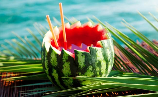 watermelon 650