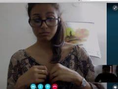 webcam chat porn thai women