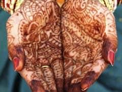 हिंदू शख्स ने 20 साल तक की मुस्लिम लड़की की परवरिश, मुस्लिम लड़के से कराया निकाह भी