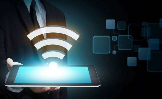 Wi-Fi To Be Provided In All Central Universities, Says Government