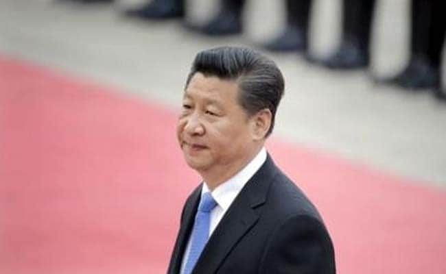 China Pledges $2 Billion for Development of Poor Countries