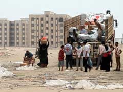 39 killed, Dozens Wounded in South Yemen Clashes