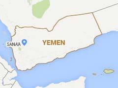 Deadly Blasts Hit Yemen's Aden and Hadramout, European Union Criticises Port Attacks