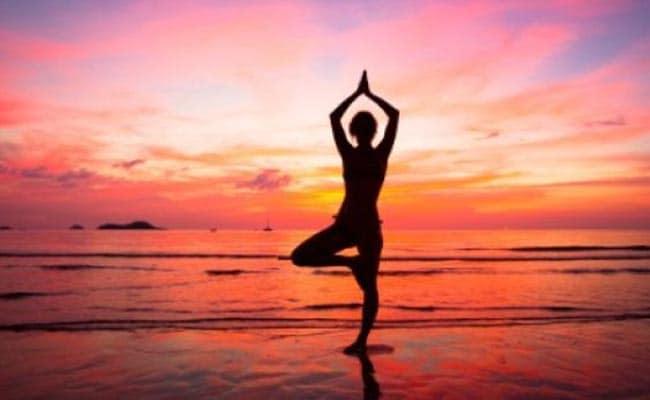 International Yoga Day 2018: Goa, Rishikesh and Other