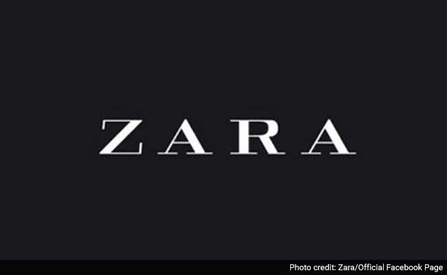Indian-Origin Man Named in US $40 Million Lawsuit Against Spanish Clothing Company Zara