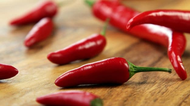 many-shades-of-red-chillies-of-india-from-sizzling-sensations-to-mild-marvels-2