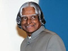 A Working Sunday in Honour of President APJ Abdul Kalam? Kerala Government Yet to Decide