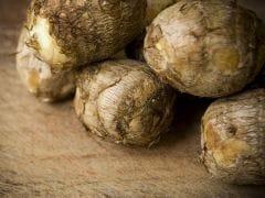 Health Benefits Of Arbi: अरबी (Taro Root) के 5 चौंकाने वाले फायदे, जो शायद आपको पता ही नहीं