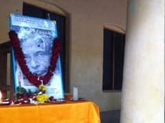 A School in Tamil Nadu Remembers Its Most Famous Student, APJ Abdul Kalam