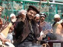 Pakistani Singer Sends <i>Bajrangi Bhaijaan</I> Producers Legal Notice Over Qawaali