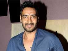 Ajay Devgn May Appear on <i>Nach Baliye 7</i> Finale