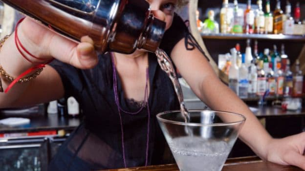 How Alcohol Can Affect Your Heart Health