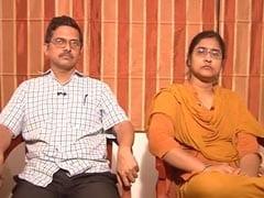 यूपी चुनाव में अखिलेश यादव की करारी हार पर इस सामाजिक कार्यकर्ता ने कहा, यह एक औरत की हाय का असर है...