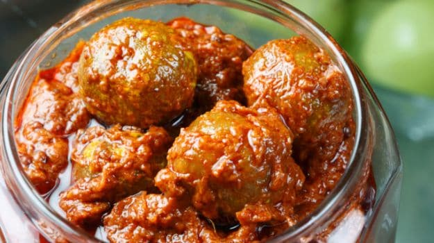10-best-pickle-recipes-3