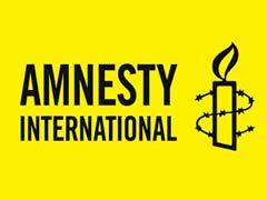 Amnesty International Raps European Union's 'Inertia' on Migrant Deaths Off Greece