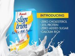 Amul To Invest Rs 2,500 Crore To Raise Milk Processing Capacity