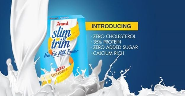 FDA Raids Amul's Godown, Collects Samples for Testing
