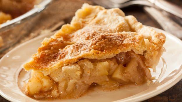 Josceline Dimbleby's Final Meal | Last Bites