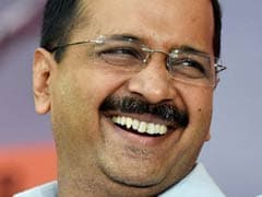 Arvind Kejriwal's Meeting With Delhi Police Chief BS Bassi Underlines Differences
