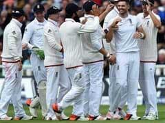 एशेज सीरीज 2015: नॉटिंघम में इंग्लैंड सीरीज जीत पाएगा या ऑस्ट्रेलिया करेगा पलटवार!