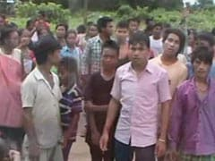 Elderly Woman Labelled Witch, Beheaded by Mob in Assam Village