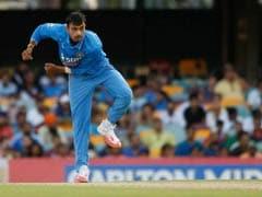 अक्षर पटेल आईसीसी वनडे रैंकिंग में अपने करियर के सर्वश्रेष्ठ पायदान पर पहुंचे