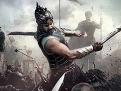 For <i>Baahubali</i>, a Film on Facebook and a Viral Leave Letter