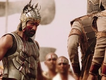 <i>Baahubali</i> Director SS Rajamouli Says, 'Didn't Expect This BIG a Support'