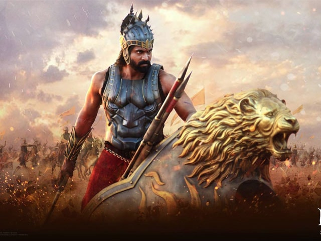 Why Baahubali is a Blockbuster Despite the Absence of a Superstar