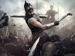 Top 5 Financial Lessons From <i>Baahubali</i>'s Blockbuster Success