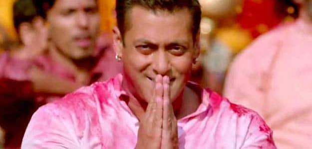 Bajrangi Bhaijaan Nets Rs 500 Crore; Eros Shares Surge 60% This Year