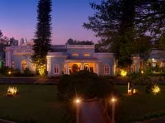 Under Pressure, Bangalore Club Gets State Law Minister's Backing