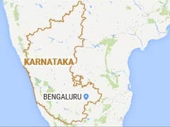 Statewide Strike Called in Karnataka Over Drinking Water Project