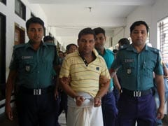 Bangladesh Arrests Prime Suspect in Boy Lynching