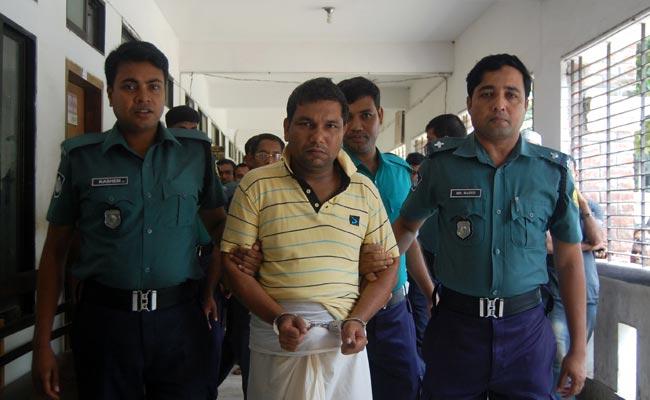 Anal Girl in Sylhet