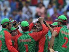क्या वनडे के प्रदर्शन को टेस्ट में दोहरा पाएगी बांग्लादेशी टीम?