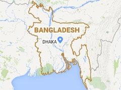 Bangladesh Security Unit Kills 2 Militants In Raid On Hideout