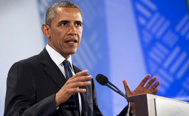 Qualified Praise for Barack Obama's Clean Power Plan