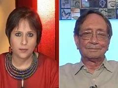 पूर्व रॉ प्रमुख का बयान, कश्मीरी अलगाववादियों के लिए पैसा दिल्ली से जाता है