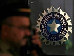बीसीसीआई का नाम बदलने की तैयारी, अनुराग ठाकुर ने रखा प्रस्ताव