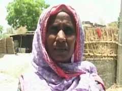 यूपी : NRHM में एक और घोटाला, दस महीनों में पांच बार गर्भवती हुई 67 साल की विधवा