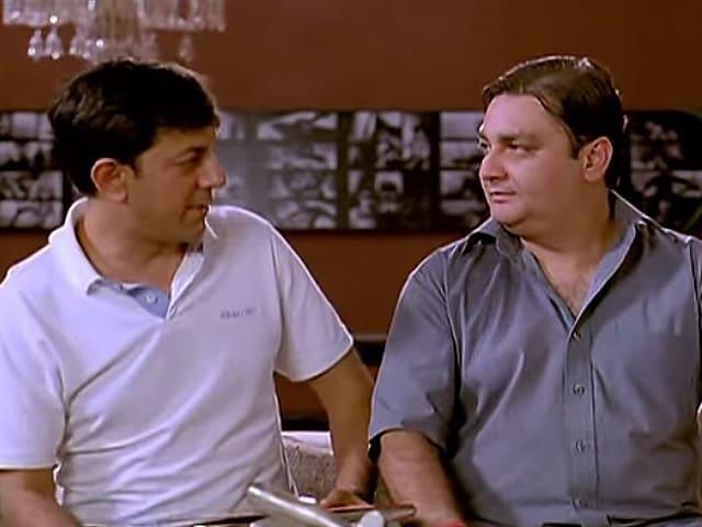 Bheja Fry Director Wants 'Established Actors' For Next Comedy
