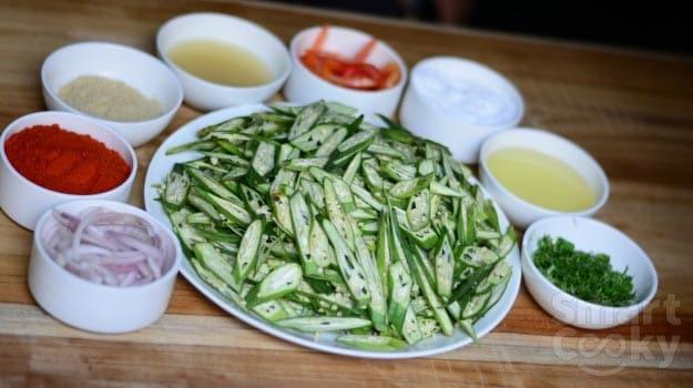 how-to-make-crispy-bhindi-1
