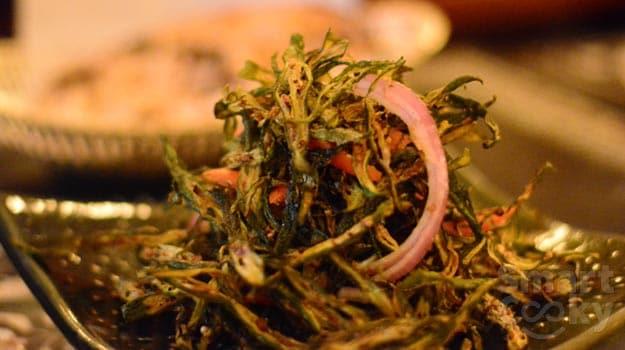 how-to-make-crispy-bhindi-4