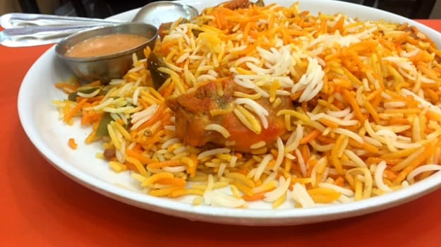 the-ramzan-food-trail-what-to-eat-in-old-delhi-8