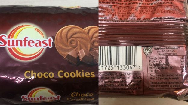 which-chocolate-biscuit-should-you-choose-for-your-family-5