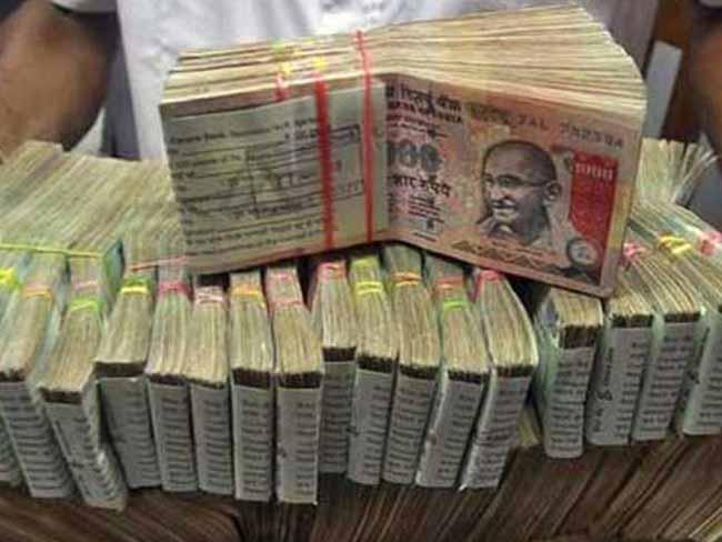 कालेधन को लेकर भारत की सख्ती से सहमे स्विस बैंकों ने भारतीय ग्राहकों को दिए ये खास निर्देश
